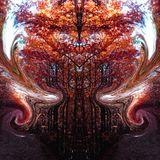 Etsaman - Samhain (psychill version) - dj set