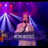 Radio 1 UK Top 40 chart with Bruno Brookes - 17/07/1994