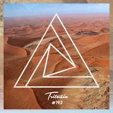 Tritonia 192