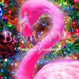 Seasons Greetings! from Beauty DJs