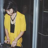 Alphbet DJ set 5.5.16