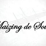 Music Is No Contest 004 (Maizing de Soul PodMix 120 BPM)