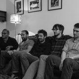 Mélomane - Emission Electro Trip-hop Expérimental - 030216 (Interview Ez3kiel)