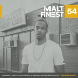 Malt Finest #54
