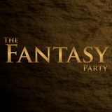 fantasy_party_by_Pieve