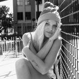 GG Magree- Grandtheft Promo Mix