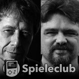 SC011 Michael Hengst und Wolfgang Walk