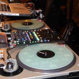 Practice Mix Feb 17