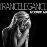 Trance Elegance 2017 Session 170
