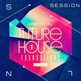 LoopMasters Pres. Future House Foundations SN7 Session