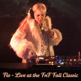 DJ Flo - Live at the FnF Fall Classic