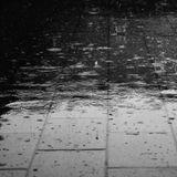 Minimal Deep Session #4 Rainy Days