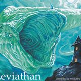 Fractal - Leviathan