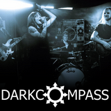 DarkCompass 06-10-17