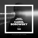 TRNQR Sessions Carol Borowsky Mix 2015 April
