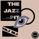 The Jazz Pit Vol.7 : No. 4