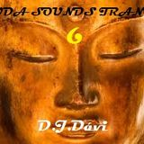 Buda Sounds Trance vol:6