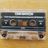 Zinc - Kasha, Remino & Herbzie - One nation valentines b2b special 2005