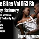 Love Bites Vol 053 Rb [blackmary]03032012