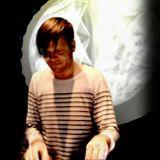 Trentemoeller Mix 1
