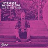 SWU FM - Peng Sound - May 15