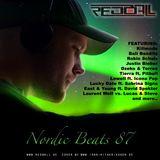 Nordic Beats 87