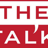"""The Talk"" (Yes, Father)"