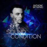 Anthony Skybrand – Sound Condition Radio 013