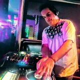 TOP CLUB LIVE RECORDING 1988 JHB SOUTH AFRICA  Dj Paul Almeida