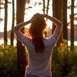 Sonnenstrahlenset by Pausenmusik
