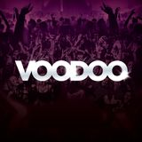 The Voodoo Newcastle Freshers Mix 2015