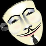 Why Do We Wear Masks? Genesis 3 - 7-29-2018 - Masks We Wear #1