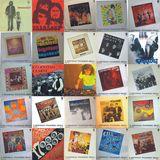 Kid Buttons - Z archiwum Polskiego (Big)Beatu / From the Polish Garage Archive