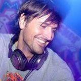 Erick E - Ministry of beats (3FM) 29-01-2005