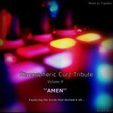 Tripnotix - Atmospheric Cutz Tribute Vol. 8 - ''AMEN''