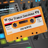 138 North - The Trance Sessions #4