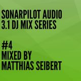 3.1 DJ MIX SERIES - #4 - MATTHIAS SEIBERT