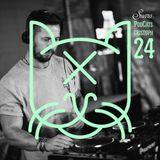 [Suara PodCats 024] Cristoph (Studio Mix)