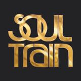 Soul Train Mix from the depth of the 80s - Throwbacks