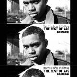 Best Of Nas - New York State Of My Mind - DJ CAUJOON