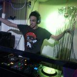 Toxic DJ Challange 2013 - Rudnik' Toxic DJ Challange Stockholm' 13 [OFFICIAL SET] [2013-12-15]