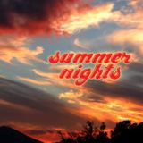 Summer Nights Underground edition (DJ Alex Jarvis)