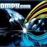 Jonene & Preston - Live @ Stompy SF, Club Cocomo 10-13-02