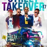 Street Takeover 17
