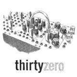 thirtyzero | Episode Two - Superbooth