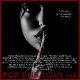 POP RNB SOUL 90s (Toni Braxton,Mariah Carey,Brandy,Monica,Shai,Xscape,Joe,Boyz 2 men,Michael Bolton)
