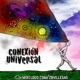 zeba villegas + conexión universal @ Ecuador (dic16)