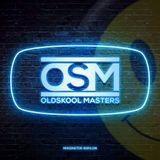 Simon Berry Ultimate Oldskool Masters Housemasters Radio - 1/9/18