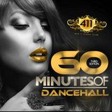 SOFUNKED 60 MINS OF DANCEHALL VOL 3