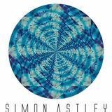 Fleurieu FM Interview Series - Tasmanian singer and songwriter Simon Astley talks to Neralie on JAGP